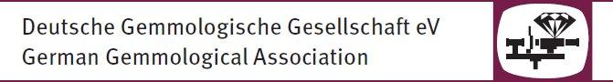 Deutsche Gemmologische Gesellschaft eV (German Gemmological Association) DGemG